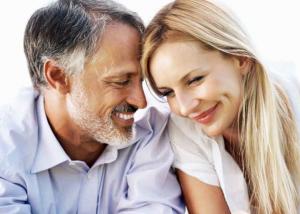 dating ultralyd risici dating single moms bare sige nej