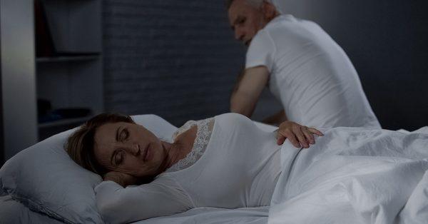 ekstrem massage vaginale nær ved københavn