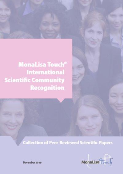Samling af internationale kliniske studier og artikler